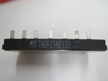 new and original NT31C-ST141-EV2
