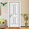 white door skin plywood home depot