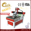 Economic small cnc router 0609 cnc router metal cutting machine 9060