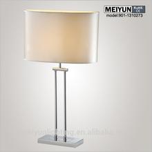 alibaba express 7w harga lampu down light electric iron