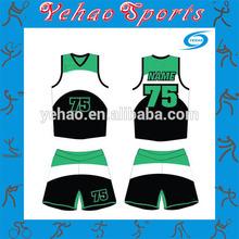 sample basketball jersey design