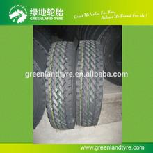 bead breaker tire tire polish formula non-marking pneumatic tire