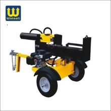 Wintools WT02529 Automatic Log Splitter Wood Log Splitter