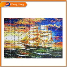 Tank Jigsaw Puzzles,Free Jigsaw Puzzels,Ball Paper Puzzles