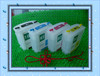 First-rate, attractive and reasonable price!!!High quality!Refilling ink cartridge for hp 500