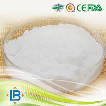 Factory supply best price raw material licorice extract / glycyrrhetinic acid