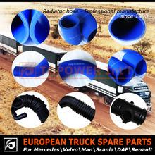 di alta qualità a basso prezzo pompa per calcestruzzo tubo di gomma made in china
