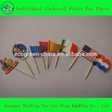 2014 latest innovative indoor birthday party decoration,a brand-new indoor birthday party decoration
