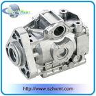 2014China factory produce aluminum alloy die casting/aluminum die casting