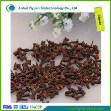 Organic Spice Cloves