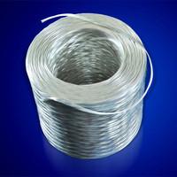 Glass fiber assembled roving