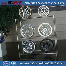 New Product Truck Parts alcoa truck aluminum wheels22.5*11.75