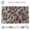 memory foam foot massager mat