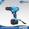 Furniture installation Electric Cordless Screwdriver 18V