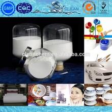 Tio2 ntr-606 Titanium Dioxide Rutile blr699