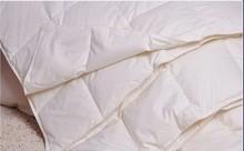 baumwolle cotton quilt with making machine