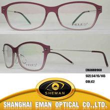 EMANH8968 C2 Nylon Optical,nylon optical stores china