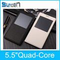 "Ultraflachen smartphone android 1gb ram handy 5,5"" dual sim"