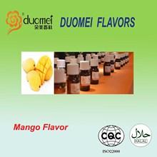 DMG-51050 Mango powder flavor for slim fast flavors drinks