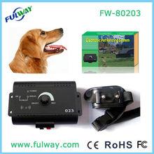 Wireless Outdoor Dog Fences 023