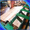 /product-gs/3x6-4x8-natural-wood-veneer-sheet-eucalyptus-core-veneer-natural-wood-veneer-roll-60033395598.html