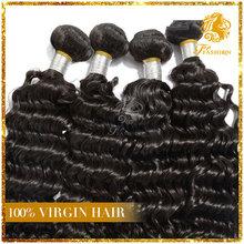 Deep Wave European Virgin Hair Aliexpress New Arrival Hair Top Sale European Virgin Deep Wave
