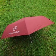 factory custom brand name umbrella