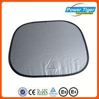 Customize side window car sunshade/Car Sunshade/car door window sun shade