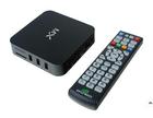 High Quality Amlogic 8726 Dual Core G Box Midnight Mx2 Dual Core Mini PC Full HD 1080p Porn Video Android TV Box