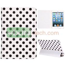 Hot sale for Ipad mini smart cover ,smart cover for Ipad mini folding fuction