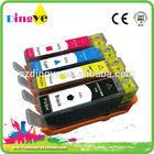 Refill ink cartridge 655 for hp deskjet printer