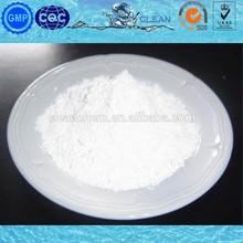 Kronos Titanium Dioxide TiO2 Nano Powder