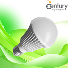 10W 12 volt led bulb e27 free shopping