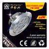 Chinese import wholesale aluminum led ceiling panel light frame
