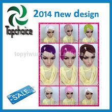 "Factory direct sale fiber flax fashion , lowest cheapest price muslim hijab scarf """