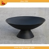 Chinese manufacturer barbecue grill outdoor fire pit