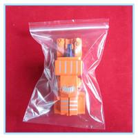 car zip lock bags high quality china factory direct sales wholesale clear self adhesive seal car zip lock bags