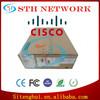 Cisco switch 3750 series poe switch C3KX-NM-1G=