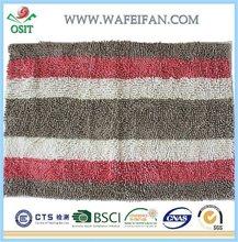 highquality printed sisal jute rugs