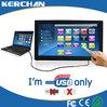 China alibaba 7'' usb powered touchscreen monitor
