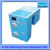 Hot Sale Swimming Pool Filter Bags/Swimming Pool Filter Bags Made in China/Swimming Pool Filter Bags
