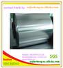 Hot Sale factory sale flexible metal sheet