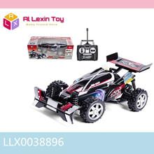 newest plastic model car rc car drift china toy