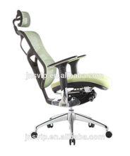 JNS top sale hot sale best office chair massage JNS-501