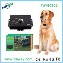 2014 Best Sale Dog Electronic Fences 023