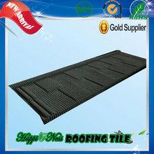 roof tiles terracotta fiberglass/metal roofing nails