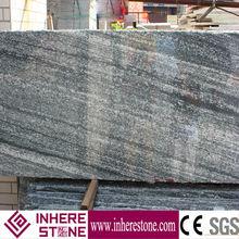 China special stone granite prices in bangalore