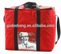 Fried Chicken leg bag