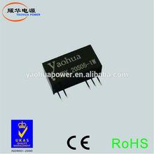 converter dc dc 12v 5v 60w,dc dc converter 24v to 48v,dc power supply