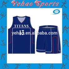 cheap custom basketball uniforms